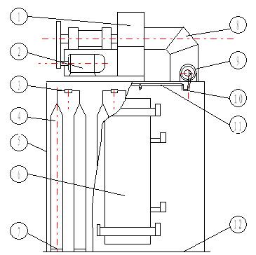 电路 电路图 电子 工程图 平面图 原理图 365_364