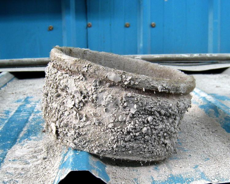 锅炉除尘器布袋保护措施
