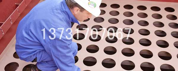 陶瓷生产粉尘治理